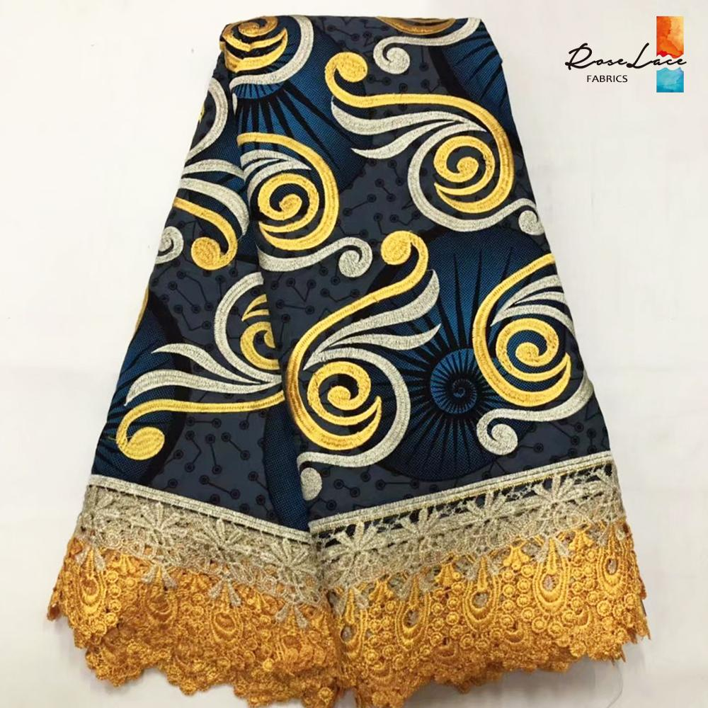 الأرجواني اللون أنقرة الأفريقي الشمع أقمشة الدانتيل جديد النيجيري التطريز الدانتيل المياه القابلة للذوبان نمط الهندي النساء الزفاف العروس الأقمشة-في دانتيل من المنزل والحديقة على  مجموعة 2
