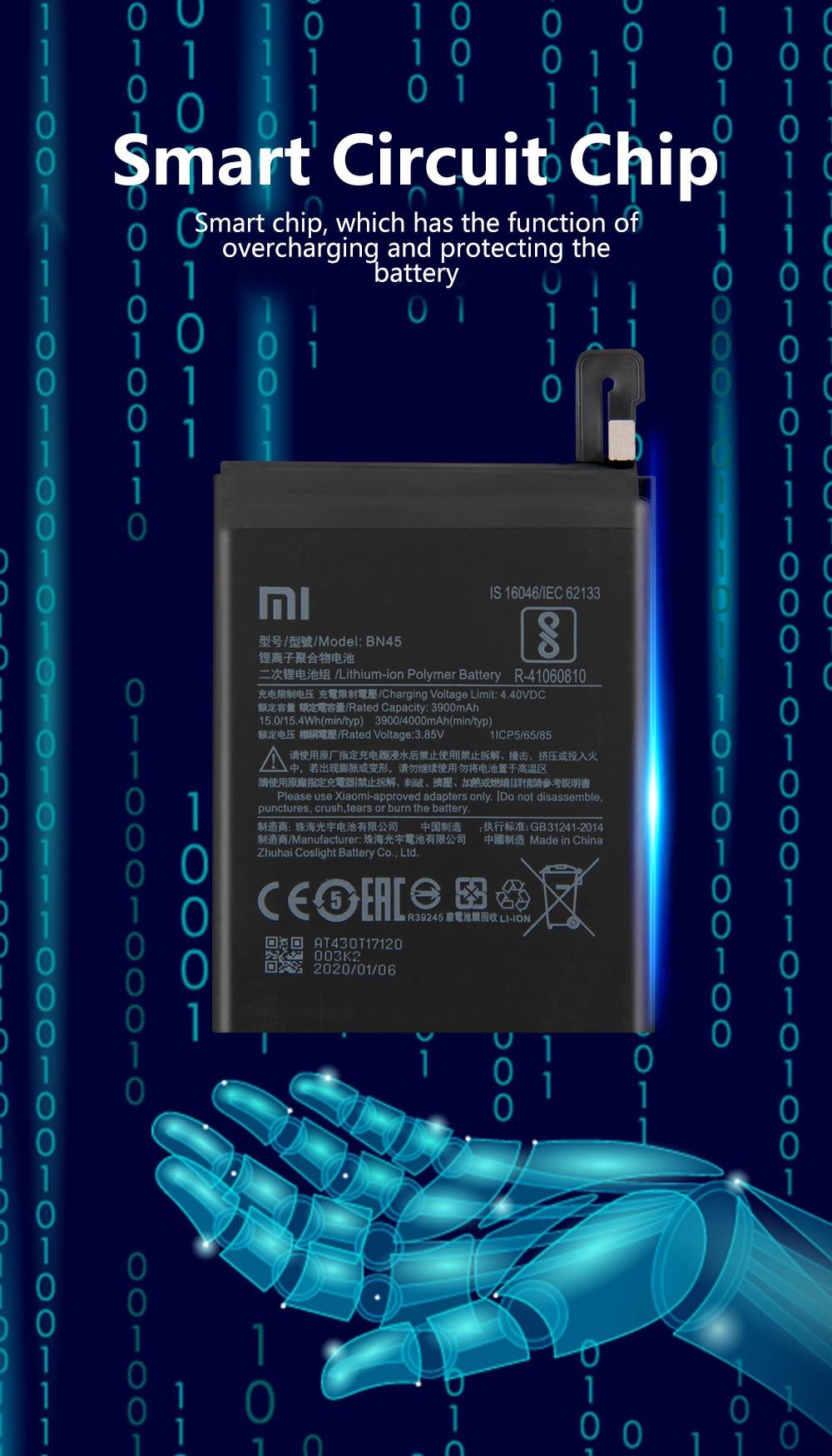 BN45_04