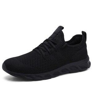 Hot Sale Light Running Shoes C