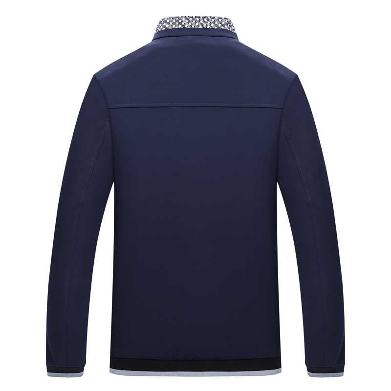 Cheap wholesale 2019 nowa jesienno-zimowa gorąca sprzedaży moda męska casual Ladies odzież do pracy ładna kurtka. MP265