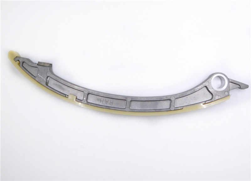 Новая направляющая цепи синхронизации 14530-RAH-003 14520-RAH-003 для Honda 14530RAH003 14520RAH003