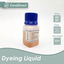 Ceradirect Dyeing Liquid—