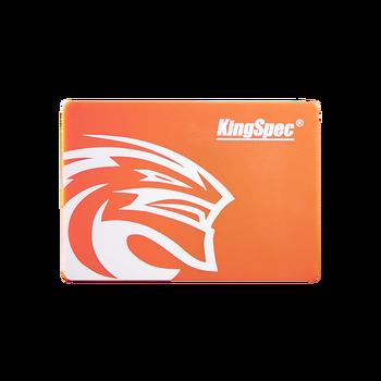KingSpec SSD hdd 2.5 SATA3