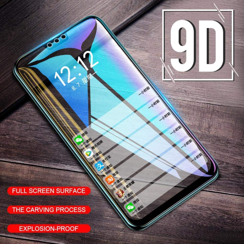 Protective <font><b>Glass</b></font> For <font><b>Huawei</b></font> Y6 <font><b>Prime</b></font> <font><b>2018</b></font> <font><b>Glass</b></font> On <font><b>Y</b></font> <font><b>6</b></font> pro 2019 honor Y6 <font><b>2018</b></font> Screen Protector <font><b>Tempered</b></font> Glas Protection Film image