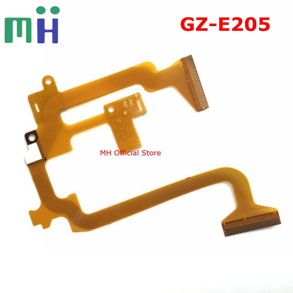 JVC GZ-E205BEK,GZ-E205BEU CAMERA REPLACEMENT USB DATA SYNC CABLE//LEAD