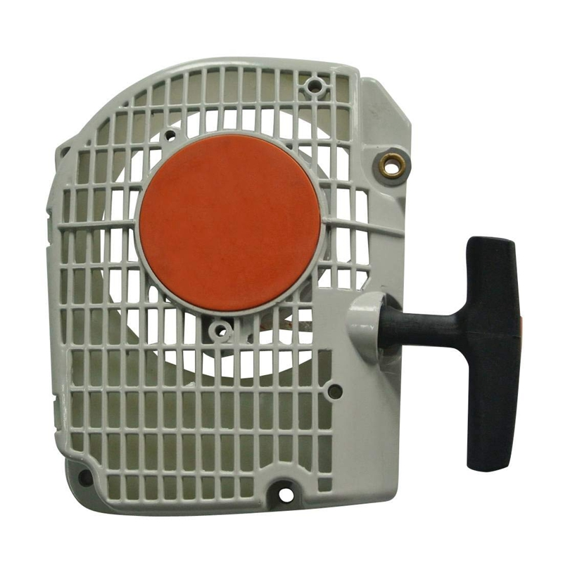 Recoil Pull Starter Start Assy For Stihl 034 036 MS340 MS360 Chainsaw Parts