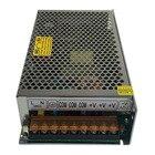 S-250-48 250W 48VDC ...