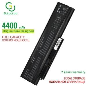 Golooloo 11.1V 6 Cells 45N1025 Laptop Battery For Lenovo Thinkpad X230 X230i X230S 45N1024 45N1024 45N1028 45N1029 45N1020
