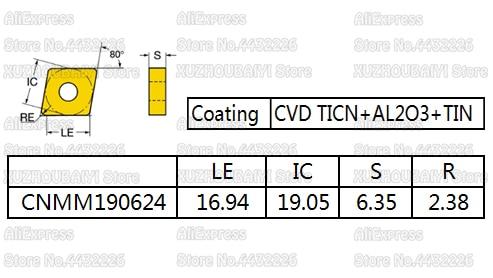 de corte cnmm 646-pr 4315 para processamento