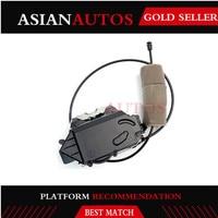 1647400335 Tailgate Hatch Lock Mechanism for Mercedes Benz GL320/350/450/50 ML350/500/63 R320 /350/500/63 AMG X164 W164