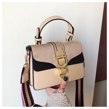New High Quality Women Handbags Bag Designer Bags Famous Brand Women Bags Ladies Sac A Main Shoulder Messenger Bags Flap purse