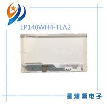 LP140WH4-TLA2 fitLTN140AT01 LTN140AT21 HB140WX1-200 FOR Samsung 350V4X R410 300V4A IMIMCOCO Q468 2470EV 275E4V 300E43 270E4E