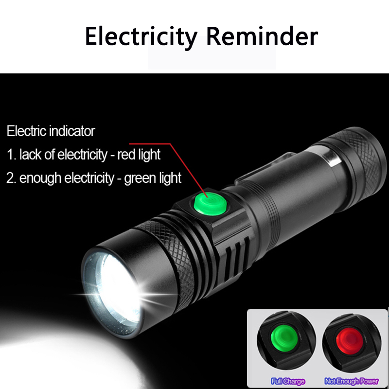8000-Lumen-Led--Super-Bright-Powerful-T6-L2-V6-USB-led-Torch-Power-Tips-Zoomable (1)