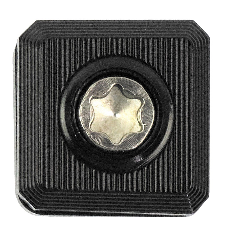 TOP!-Golf Weight Screw Golf Slide Weight For Taylormade M3 Drive