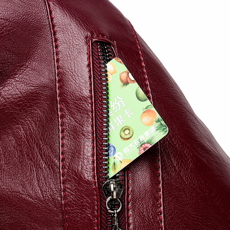 Vintage Das Mulheres Top-handle Bags Sac A