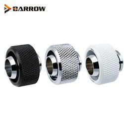 Barrow Multi Color G1 /4