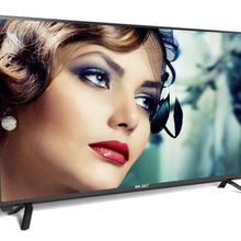 19 ''inch led HD TV multi talen wifi t2 televisie TV