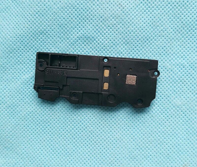 Original DOOGEE S55 Loudspeaker High Quality Loud Speaker Buzzer Ringer Accessories For Doogee S55 Smartphone
