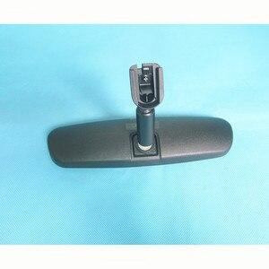 Image 5 - Araba aksesuarları iç dikiz aynası Mazda 323 1995 2004 için aile protege BJ Mazda 6 Haima 7 Haima 2 S5 s7