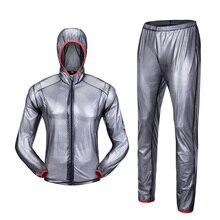 Rain Jacket Men Waterproof motorbike Bike RainCoat Woman MTB Cycling Hiking Outdoor Sport Rainwear capa de chuva ciclismo цена