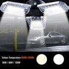 UO LED Garage Light ...