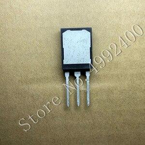 IXGR60N60C2D1 Lightspeed 2TM Series IC
