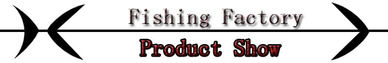 Camisa Da pesca