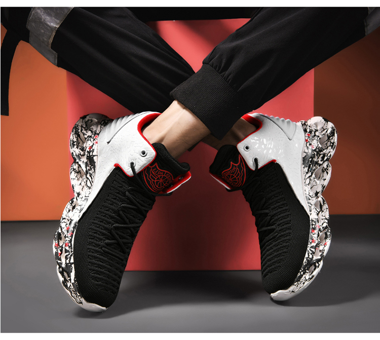 sneakers (14)