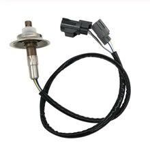 цена на 1pc OEM New L33L-18-8G1 234-5012  Air Fuel Ratio Front Oxygen Sensor L33L188G1 L33L-18-8G1B L33L188G1B Make in china Car