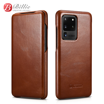 genuine-leather-flip-case-cover-for-samsung-galaxy-s20-s20-ultra-s20-plus-luxury-built-in-magnet-full-edge-closed-phone-cases