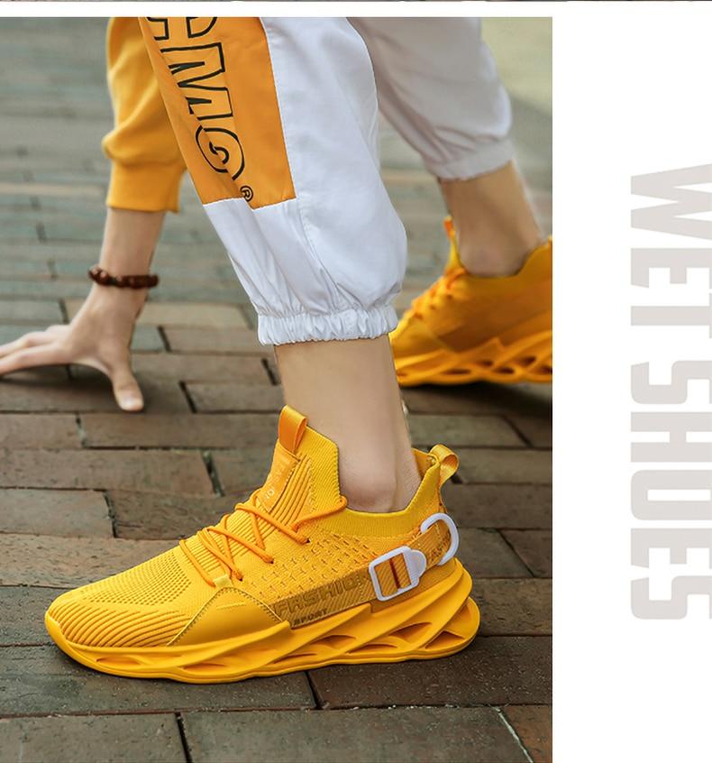 潮鞋1_10