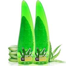 Aloe 99% Hydrating Moisturizing After-sun Soothing Repair Gel Soothing Gel