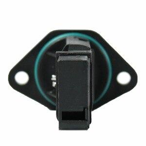 Image 3 - MASS AIR FLOW SENSOR FOR MERCEDES BENZ W163 W202 S202 C208 A208 W210 S210 R170 SPRINTER VITO 0280217114 0280217115 A0000940948