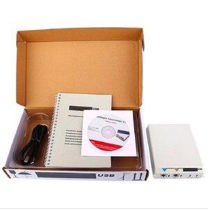Image 5 - Digitale Hörgerät Hilfe Programmierer Sound Stimme Verstärker Hörgeräte Programmierung Maschine Funktioniert als Hallo Pro Hipro USB