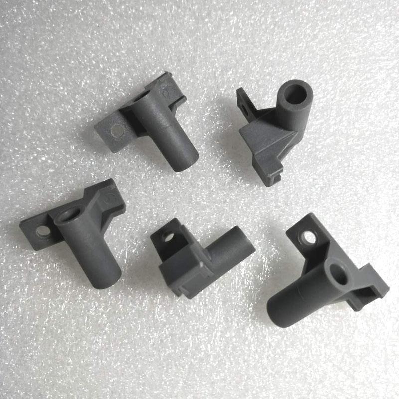 Noritsu minilab QSS-2301/3201/2701/2901/3001/2611 Frontier A066490/A035075 Pivot Receptor Printer/5pcs