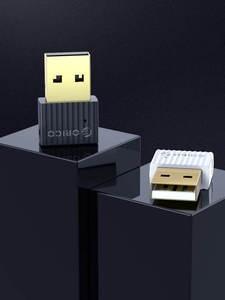 ORICO Mini Wireless USB Bluetooth Dongle Adapter 4.0 5.0 Bluetooth Music Audio Receiver