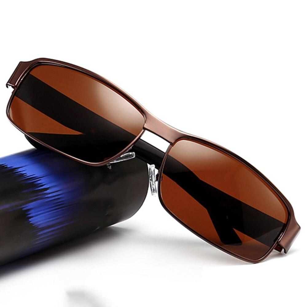 Shield Fashion Men Women Polarized SunGlasses Polarized Mirror Sunglasses Custom Made Myopia Minus Prescription Lens -1 To -6