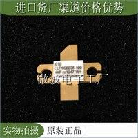 CLF1G0035-100 SMD RF rohr Hochfrequenz rohr Power verstärkung modul