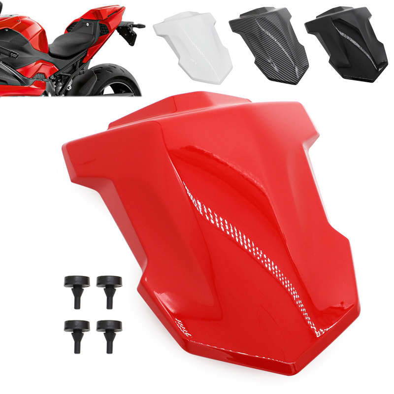 3D Motorcycle Gas Tank Pad Protector Case for BMW S1000RR S1000 RR 2019 2020 Color : Black