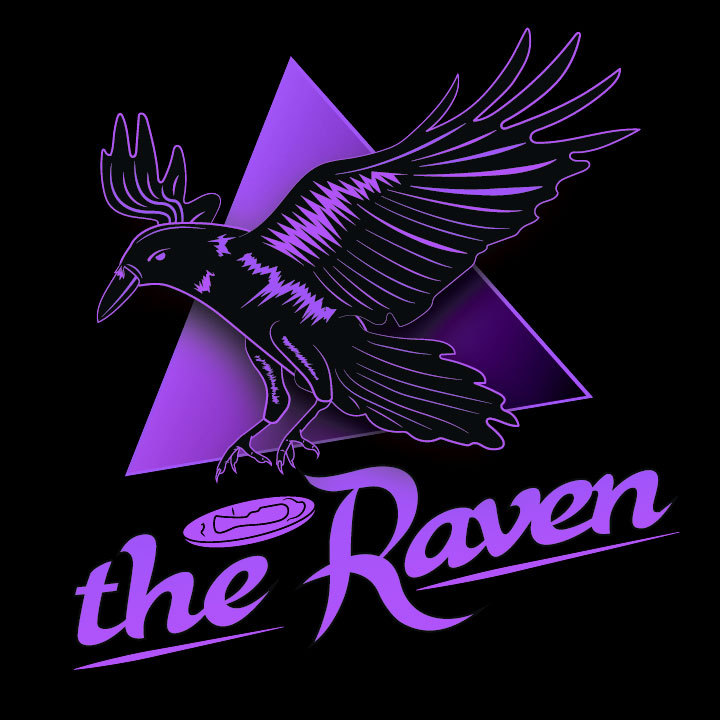 2019  The Raven By Nick Locapo  Magic Instructions  Magic Trick