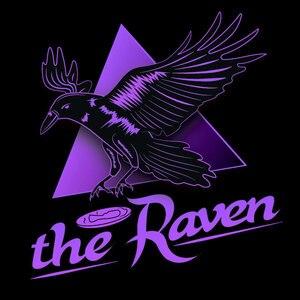 2019 The Raven by Nick Locapo Magic Instructions Magic trick(China)
