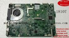 Материнская плата MBSA06001 MB.SA06.001 для материнской платы Acer 1810T только без тестирования радиатора. ОК