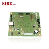 D38 Logic Main Board For Canon MG3580 MG 3580 Formatter Board Mainboard QM7 4033(4035)|main logic board|canon boardcanon logic board -