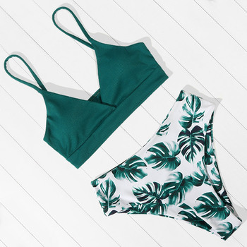 Sexy Brazilian Push Up Bikini Swimwear Women Micro Swimsuit B4420 6