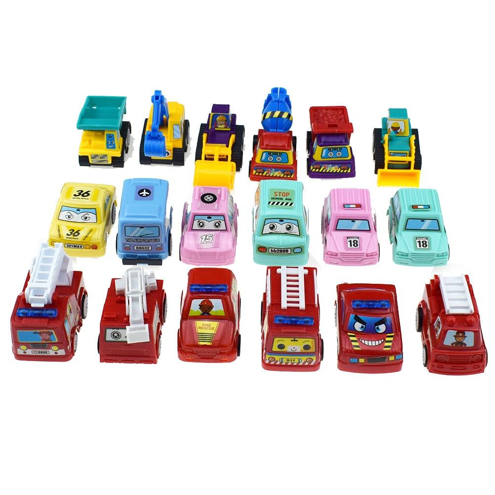Hddf240500e7d4164867989e719851d14q Large City Traffic Car Park Mat Play Kids Rug Developing Baby Crawling Mat Play Game Mat Toys Children Mat Playmat Puzzles ZXH