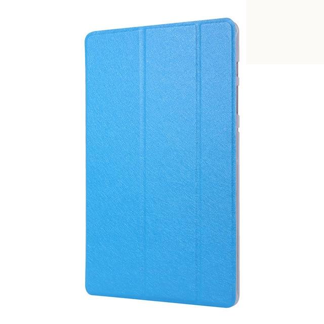 For iPad 7 10.2 Black Funda iPad 7th Generation Case for Apple iPad 10 2 2019 A2197 A2198 A2200 A2232 Smart