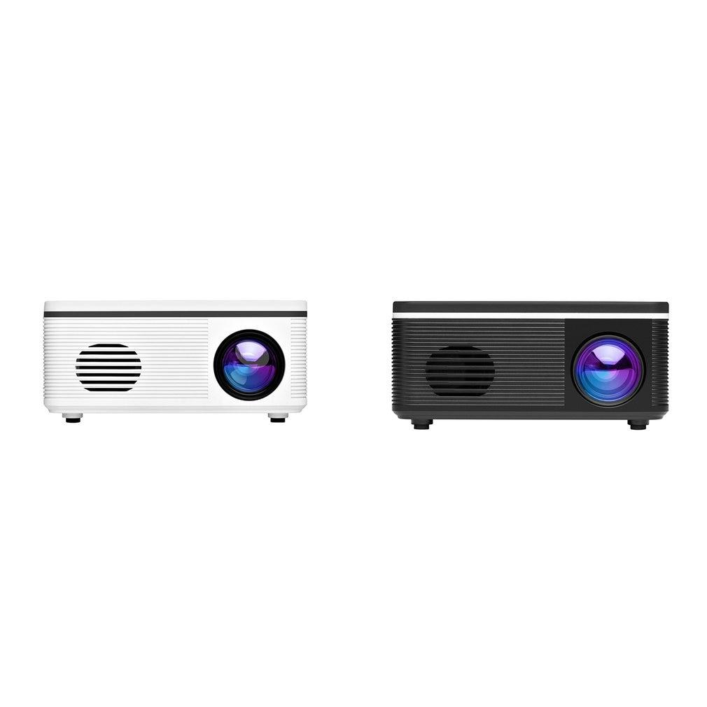 S361 hd mini projetor mini projetor led