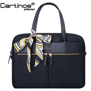 Image 1 - Модная сумка для ноутбука 14 дюймов для Macbook Pro 15, женская сумка для ноутбука Macbook Air 13, сумка для ноутбука 15,6 дюйма