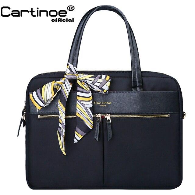 Модная сумка для ноутбука 14 дюймов для Macbook Pro 15, женская сумка для ноутбука Macbook Air 13, сумка для ноутбука 15,6 дюйма