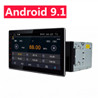 Adjustable Android 9...